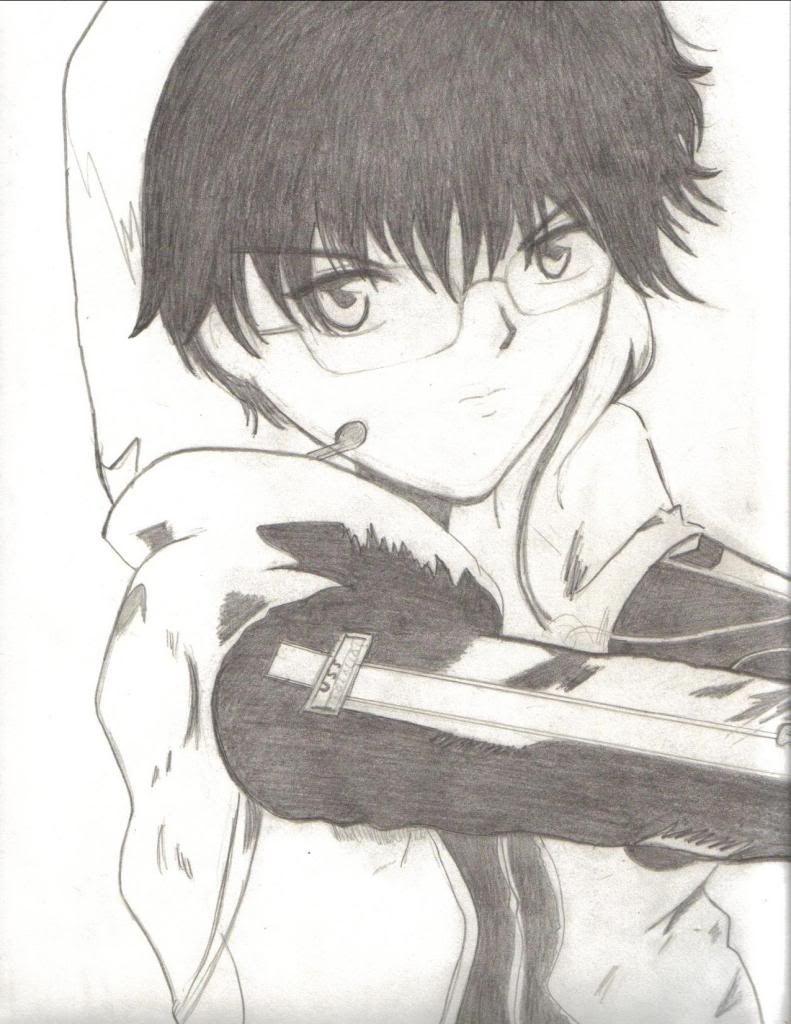 algunos dibujos míos ^^U (By_Kaguya) Dibu2_bykagu