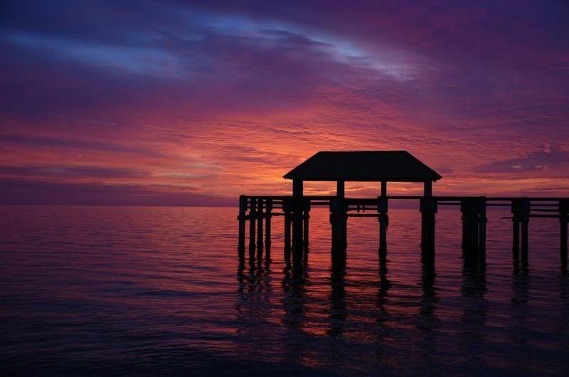 Random photoraphy thread - Page 2 Sunrisetreyandrustyfishingtrip001fi