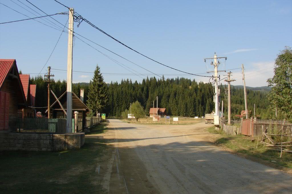 Caile ferate forestiere - Pagina 4 DSC07692