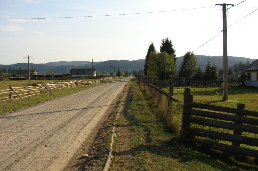 Caile ferate forestiere - Pagina 4 DSC07694