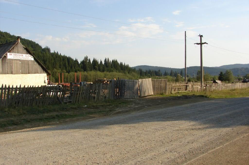 Caile ferate forestiere - Pagina 4 DSC07695