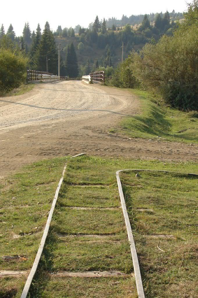 Caile ferate forestiere - Pagina 4 DSC07705