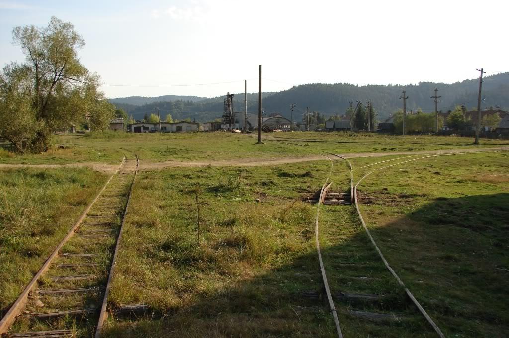 Caile ferate forestiere - Pagina 4 DSC07711