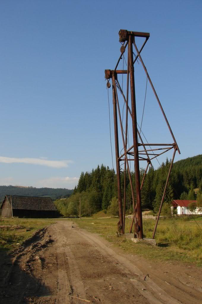 Caile ferate forestiere - Pagina 4 DSC07717