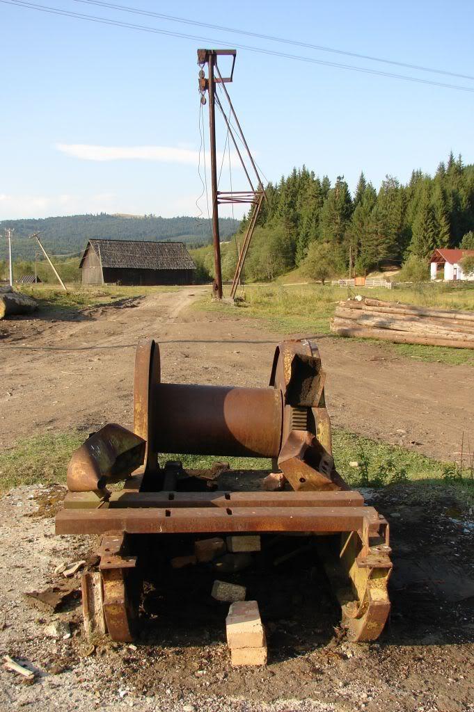 Caile ferate forestiere - Pagina 4 DSC07719