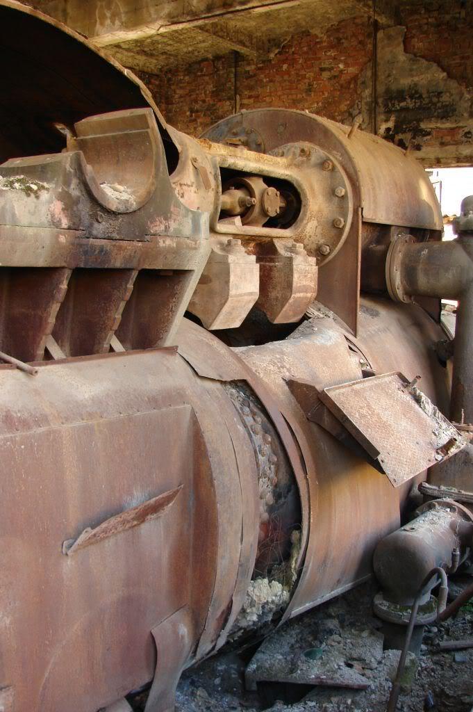 Caile ferate forestiere - Pagina 4 DSC07733