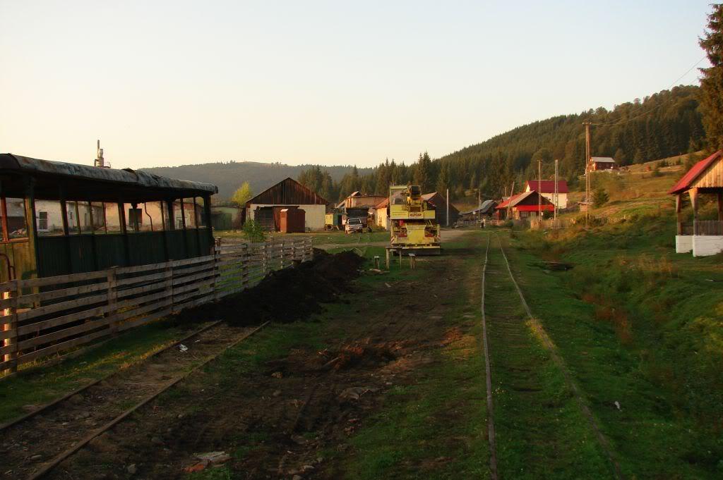 Caile ferate forestiere - Pagina 4 DSC07792