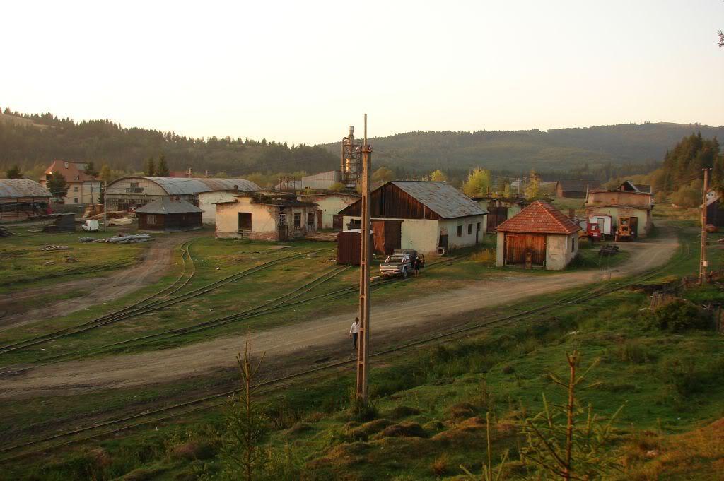 Caile ferate forestiere - Pagina 4 DSC07794