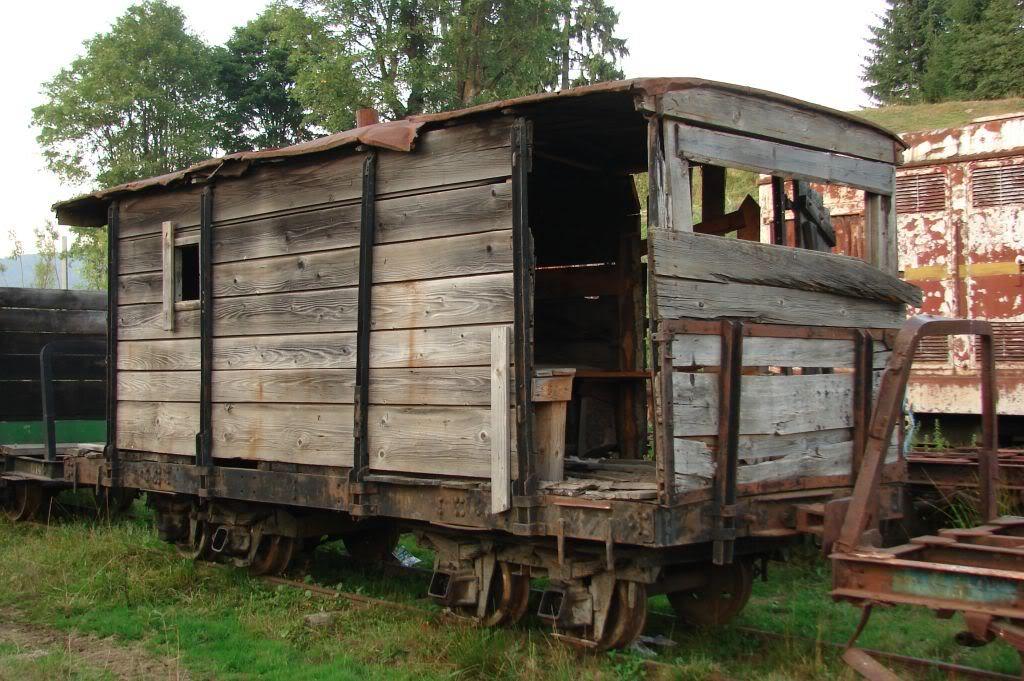 Caile ferate forestiere - Pagina 4 DSC07802