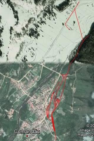 Caile ferate forestiere - Pagina 4 SchemaCFFComandau-Ansamblu