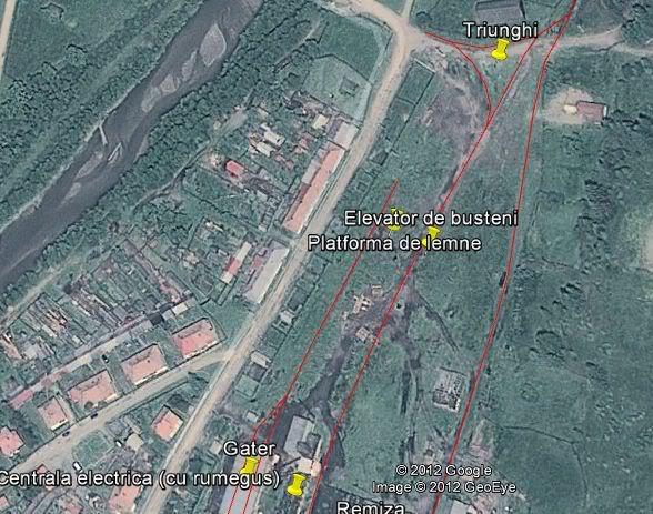 Caile ferate forestiere - Pagina 4 SchemaCFFComandau2