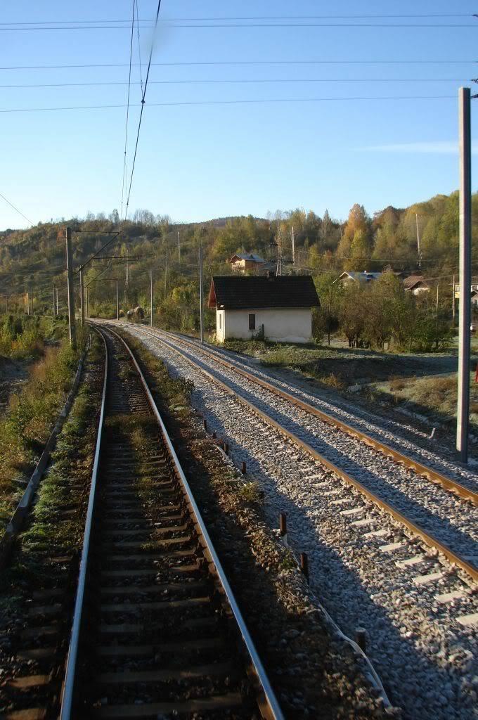 907 : Rosiori Nord - Costesti - Pagina 6 DSC07379