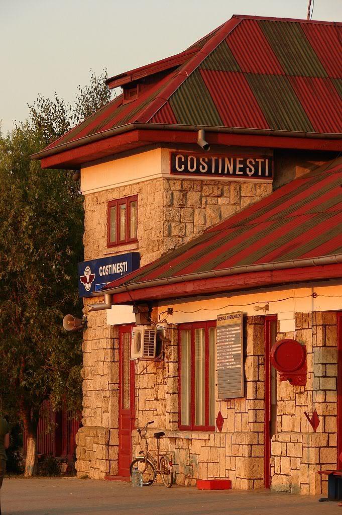 Costineşti (800) DSC02762