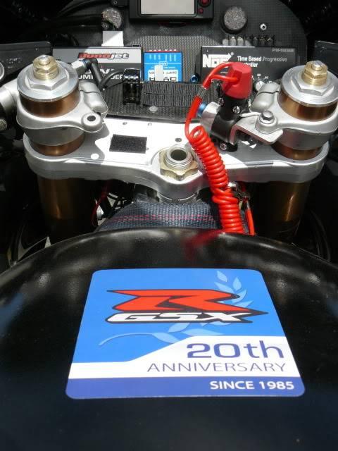 Championnat de france de dragster moto P1030465
