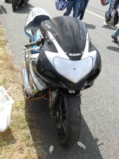 Championnat de france de dragster moto P1030467