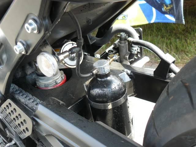 Championnat de france de dragster moto P1030469