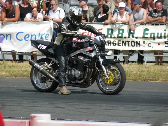 Championnat de france de dragster moto P1030479