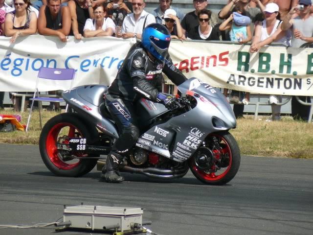 Championnat de france de dragster moto P1030485