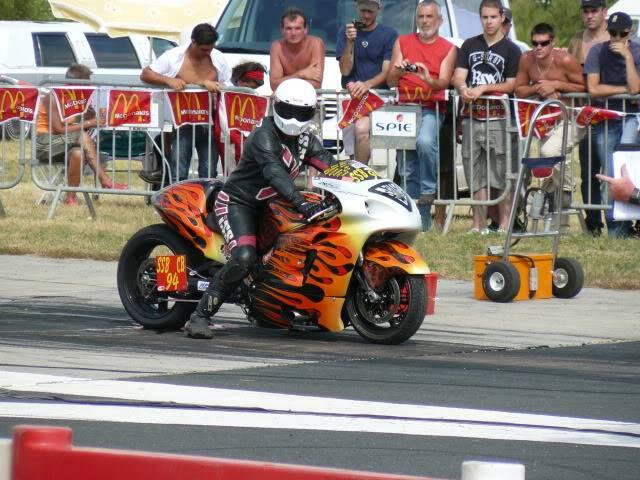 Championnat de france de dragster moto P1030488