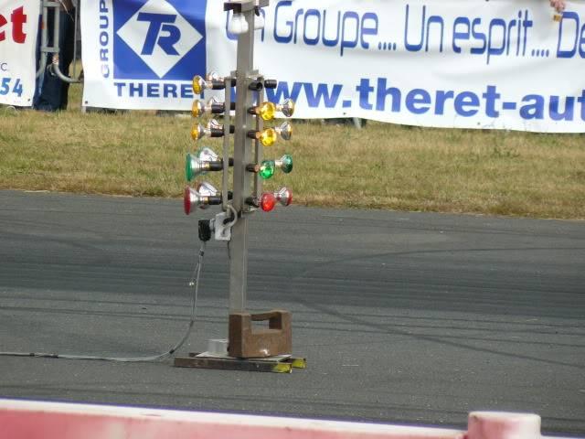 Championnat de france de dragster moto P1030530