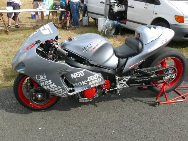 Championnat de france de dragster moto P1030534-1