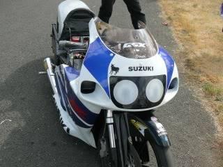 Championnat de france de dragster moto P1030551