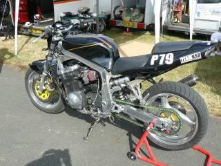 Championnat de france de dragster moto P1030556