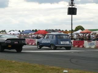 Championnat de france de dragster moto P1030571