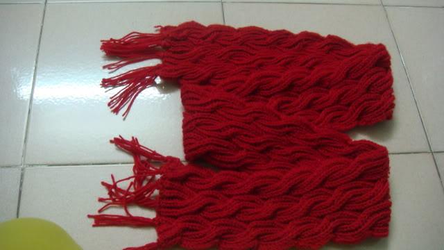 khăn vặn thừng 2 mặt, giúp em với!!!!!! DSC02930