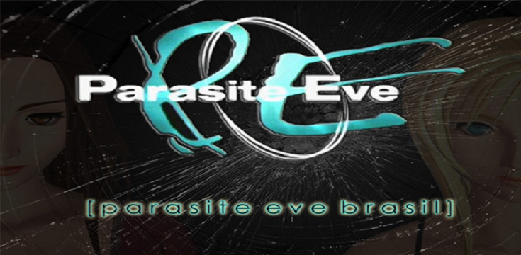 Parasite Eve Brasil