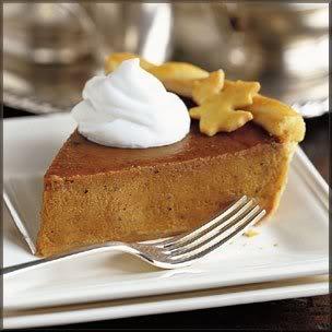 Happy Thanksgiving, USA!!!! - Page 2 Pumpkin_pie