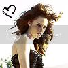Аватари на Здрач Twilight14