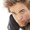 Аватари на Здрач Twilight9
