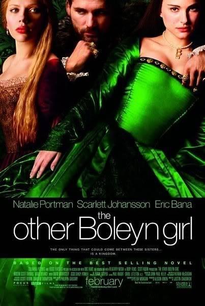 The Other Boleyn Girl (2008) 2191455950102762814S600x600Q85