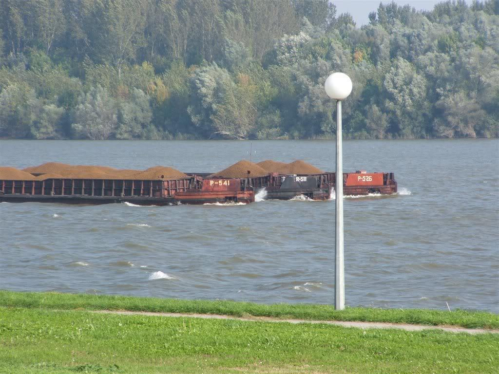 Lijepi gradovi: Vukovar - Page 4 Dunavksena