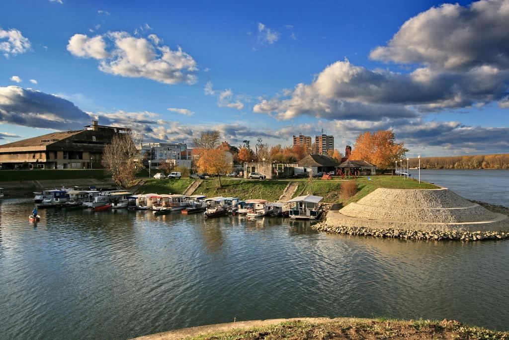 Lijepi gradovi: Vukovar - Page 4 Vukovar4Roveclimb