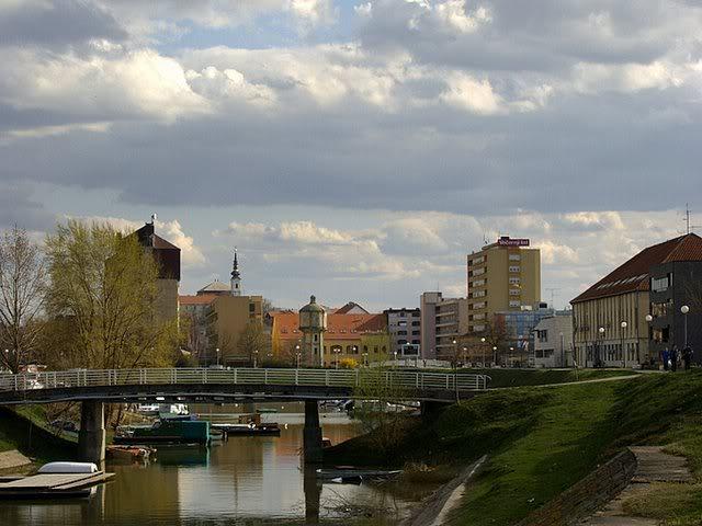 Lijepi gradovi: Vukovar - Page 3 VukovarDorotejaNikoli