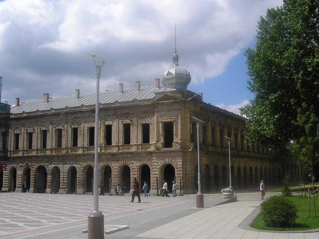 Lijepi gradovi: Vukovar - Page 4 Vukovartrg
