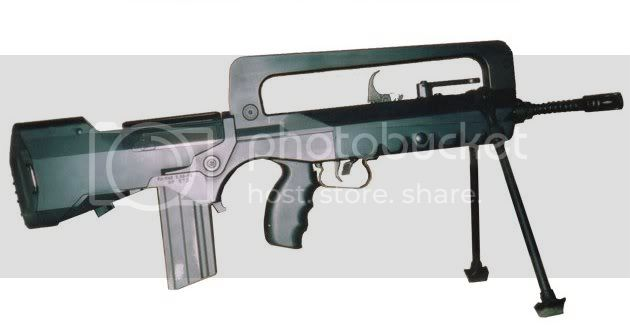 The FAMAS (Pictures & Info) Tm_famas_airsoft_guns_cheap