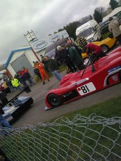 Photos From Castle Coome Race Track UK Photo-0001