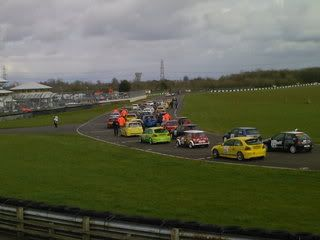 Photos From Castle Coome Race Track UK Photo-0018