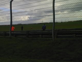 Photos From Castle Coome Race Track UK Photo-0019