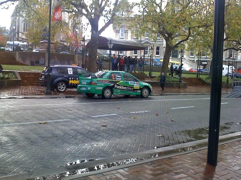 Rally Of Otago Pics 17-05-09_1422