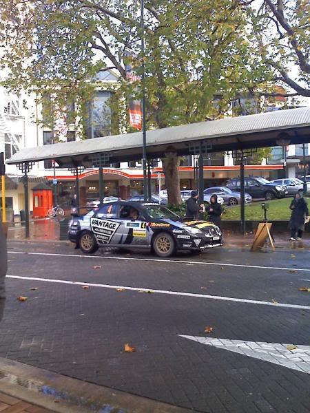 Rally Of Otago Pics 17-05-09_1426