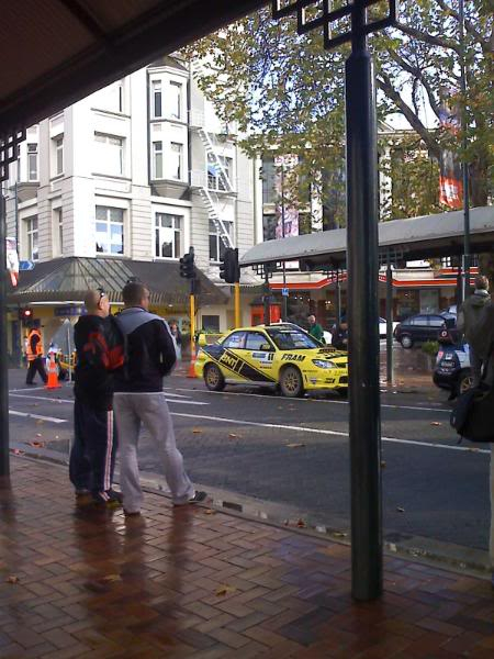Rally Of Otago Pics 17-05-09_1427