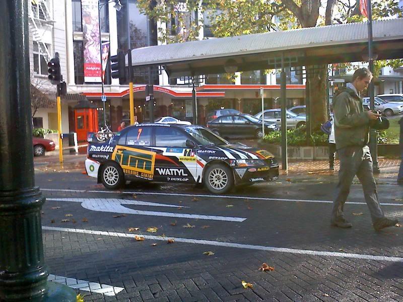 Rally Of Otago Pics 17-05-09_1429