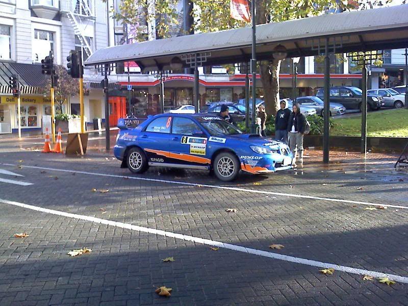 Rally Of Otago Pics 17-05-09_1432