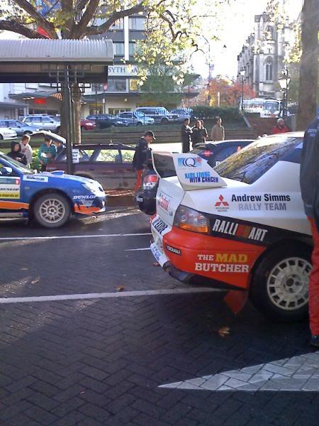 Rally Of Otago Pics 17-05-09_1433