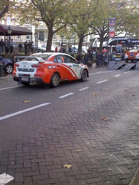 Rally Of Otago Pics 17-05-09_1441