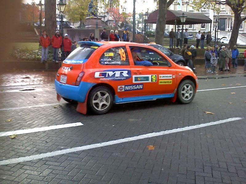 Rally Of Otago Pics 17-05-09_1445